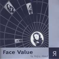 Face Value — Rafiq Ahmed