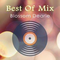 Best Of Mix — Blossom Dearie