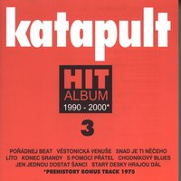 Hit Album 3 — Katapult