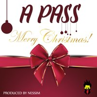 Merry Christmas — A Pass
