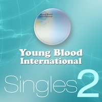 Young Blood Singles Collection - Vol 2 — сборник