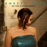 One Thing I'm Missing — Vanessa Daou