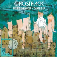 Neuro Enhancer / Cantus — Ghosthack