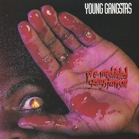 Pre-Meditated Gangstarism — Young Gangstas