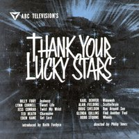 ABC Television's Thank Your Lucky Stars — сборник