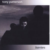 Barriers — Tony Patterson