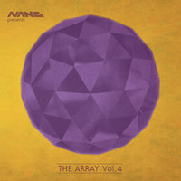 Nang Presents the Array, Vol. 4 — сборник