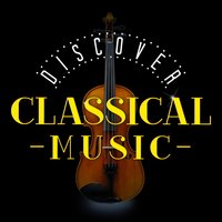 Discover Classical Music — сборник