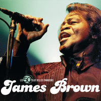 The 50 Greatest Songs — James Brown