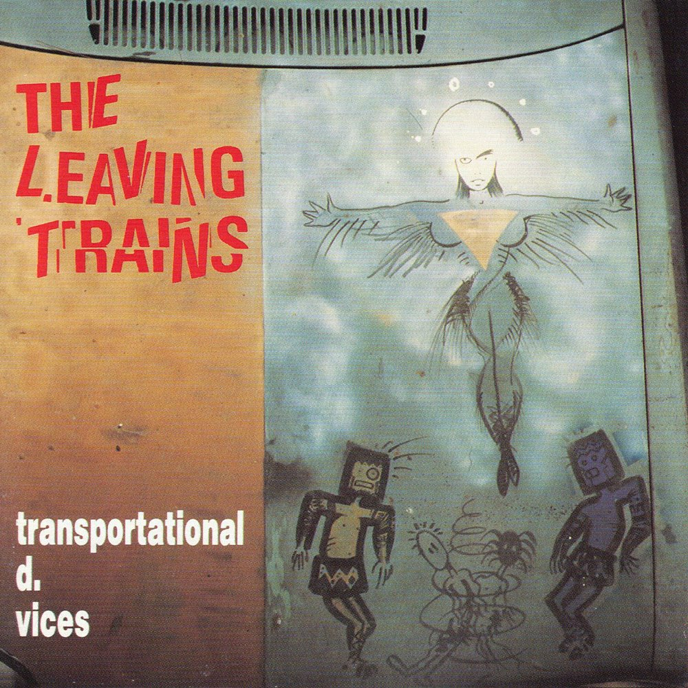 the leaving Leaving las vegas is a 1995 american romantic tragedy film written and directed by mike figgis and based on the semi-autobiographical novel leaving las vegas by.