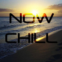 Now Chill — Outwave Project