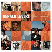 In My Songs — Gerald Levert
