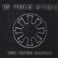 Low Tuned Output — Ten Fold b-low