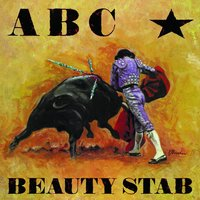 Beauty Stab — ABC