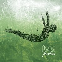 Fearless - Single — Fiona Clayton