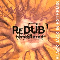 Black Jack in Extremis — Richard Desjardins, Redub
