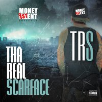 Tha Real Scarface — Tha Real Scarface