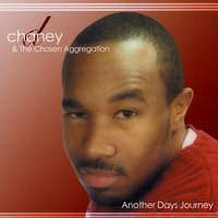 Another Days Journey — D Chaney & the Chosen Aggregation