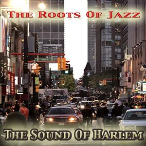 Coleman Hawkins, The Ramblers - What Harlem Is to Me
