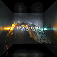 The Wrong Room — Black Sun Empire