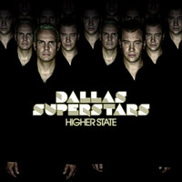 Higher State — Dallas Superstars