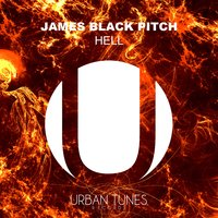 Hell — James Black Pitch