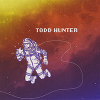 Star — Todd Hunter