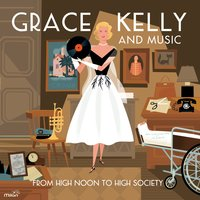 Grace Kelly and Music — сборник