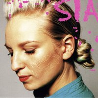 Healing Is Difficult [Deluxe] — Sia
