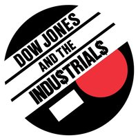 Can't Stand The Midwest — Dow Jones And The Industrials