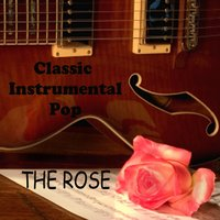 Classic Instrumental Pop: The Rose — The O'Neill Brothers Group