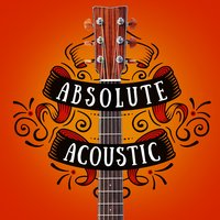 Absolute Acoustic — Afternoon Acoustic