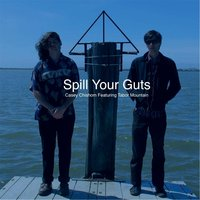 Spill Your Guts (feat. Tabor Mountain) — Casey Chisholm