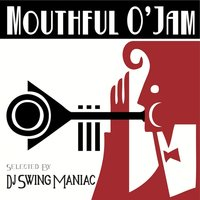 Mouthful 'o Jam, Vol. 2 — сборник