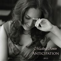 Anticipation — Madina Amin