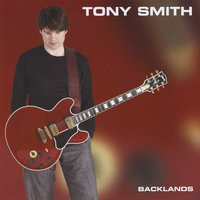 Backlands — Tony Smith