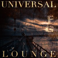 Universal Lounge, Vol. 2 — Full Groove