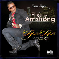 Tapez Tapez — Ebeny Amstrong