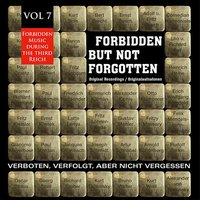 Forbidden but Not Forgotten , Vol. 7 — сборник