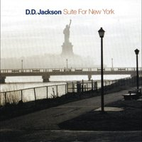 Suite For New York — D.D. Jackson
