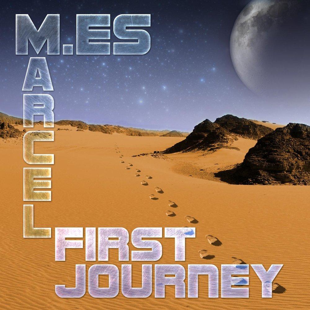 one journey
