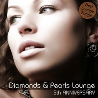 Diamonds & Pearls Lounge - 5th Anniversary — сборник