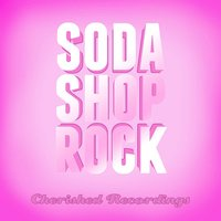 Soda Shop Rock, Vol. 1 — Johnny Burnette