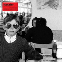 All The Plans — Starsailor