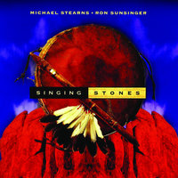 Singing Stones — Michael Stearns, Ron Sunsinger