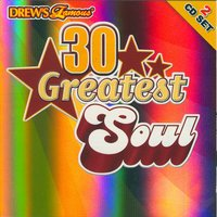 30 Greatest Soul — The Hit Crew