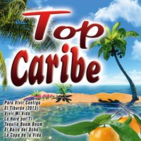Top Caribe — сборник