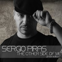 The Other Side of Me — Sergio Piras