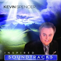 Inspired Soundtrack — Kevin Spencer