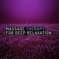 Massage Therapy for Deep Relaxation — Massage Therapy Relaxation